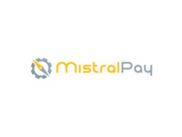 mistralpay2