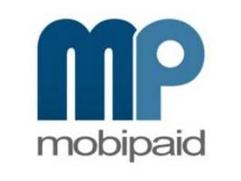 mobipaid