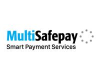 MultiSafepay