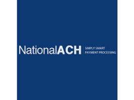 nationalach