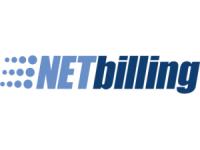 Netbilling