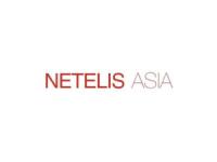 Netelis Asia