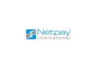 NetPay International