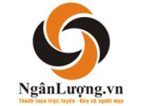 Ngan Luong