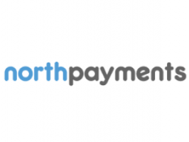 northpayments