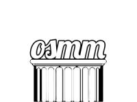 Onestopmoneymanager Ltd
