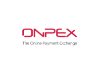 ONPEX