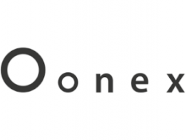 oonex