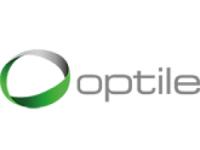 Optile