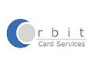 Orbit Card Services