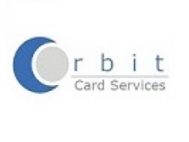 orbitcardservices
