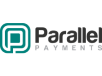 Parallel Payments