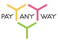 PayAnyWay.com