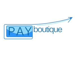 payboutique