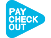 PayCheckout