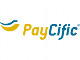 paycific