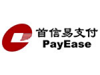 PayEase
