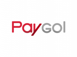 paygol
