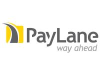 PayLane