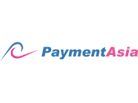 Payment Asia