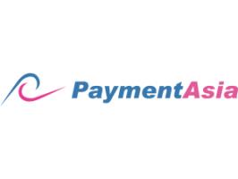 paymentasia