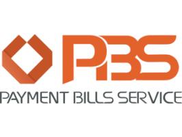 paymentbillsservice