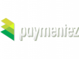 paymentez