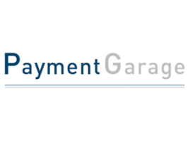 paymentgarage