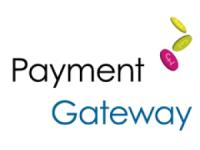 PayGateway