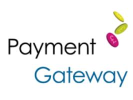paymentgateway