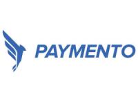 Paymento SA