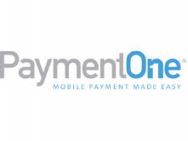 paymentone