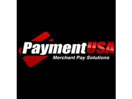 paymentusa