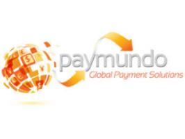 paymundo