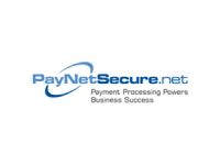 PayNetSecure