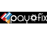 Payofix