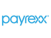 Payrexx Payments