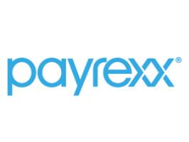 payrexx