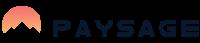 PaySage.io