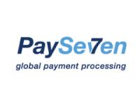 PaySeven