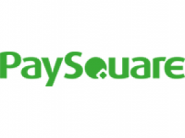 paysquare