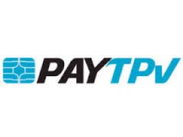 paytpv