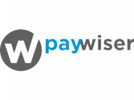 paywiser