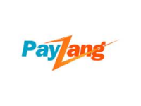 PayZang