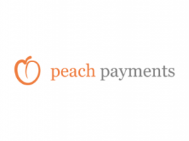 peachpayments