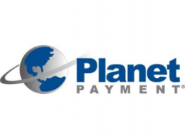 planetpayment