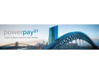 powerpay21