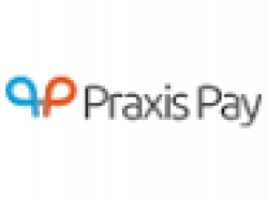 praxispay