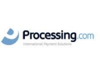 Processing.com