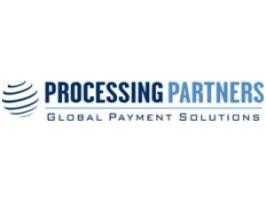processingpartners